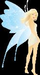 Face Fairy Aesthetics